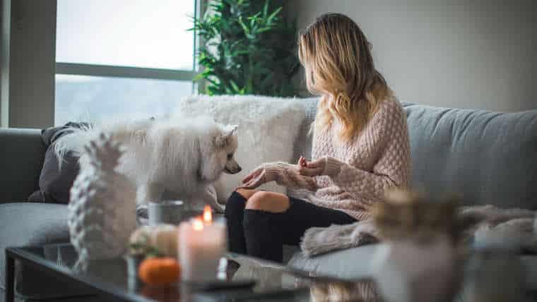 15 tips – Smarta husmorstips som gör stor skillnad